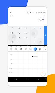 Split Apps – Multi Window apps – Dual Screen apps 2