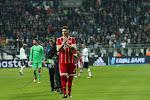 Pech voor Bayern: Duitse international is maanden out met scheurtje in voorste kruisband