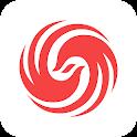 Ifeng News icon