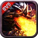 Dark Ares-Demon Hunter icon