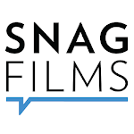 SnagFilms - TV Icon