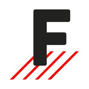 FameBit for PC