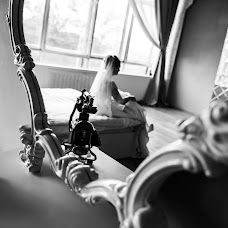 Wedding photographer Ermolov Aleksey (dragofoto). Photo of 15.06.2016