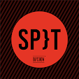SPIT APP file APK for Gaming PC/PS3/PS4 Smart TV