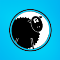 Black Sheep Mobile icon