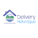 Delivery Naturágua icon