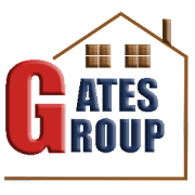 Gates Group