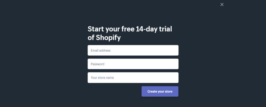 vendere-con-shopify-dominio