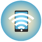 Device Scanner 1.1