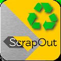 Scrapout
