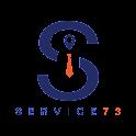 Service 73 icon