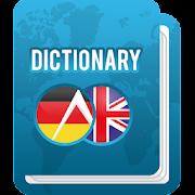 German Dictionary - English to German Translation