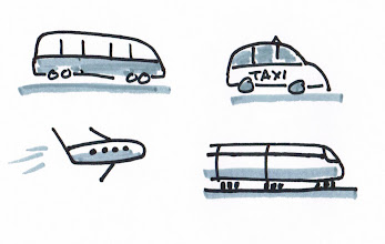 Photo: Transport