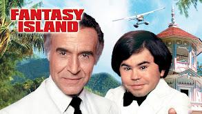 Fantasy Island thumbnail