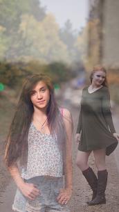 Photo Blender – Photo Mixer 5.0 APK with Mod + Data 3