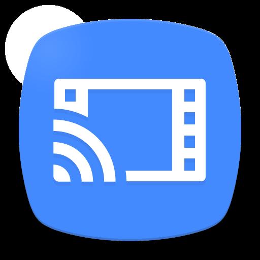 MegaCast - Chromecast player (app)