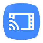 MegaCast - Chromecast player 1.3.12