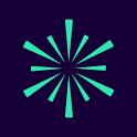 Firecracker - USMLE Step 1, 2 icon