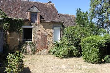 maison à Lavaré (72)