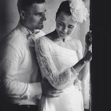 Wedding photographer Evgen Zagarik (zagarik). Photo of 13.07.2016