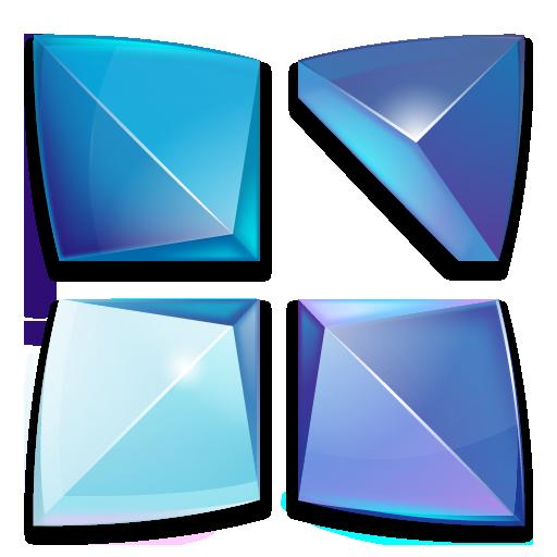 Next Launcher Danish Langpack file APK Free for PC, smart TV Download