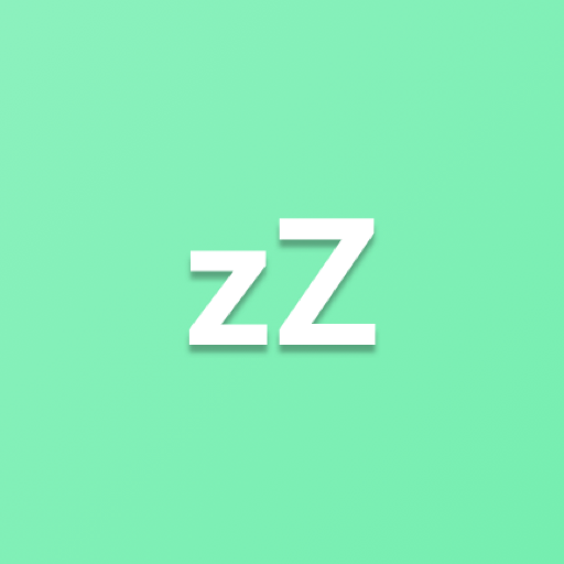 Naptime - Boost your battery life over 9000% - Apps on Google Play
