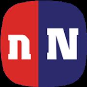 Netnews - Tin tức, đọc báo mới nhất