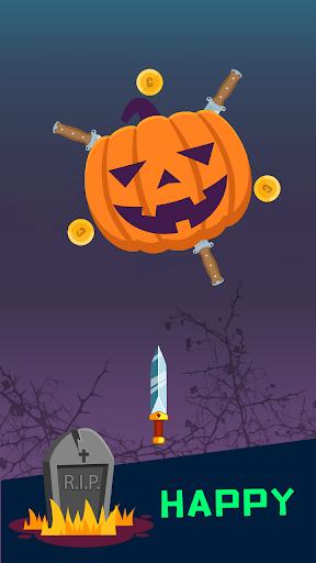 Knife Strike - Knife Game to Hit 1.1.121 screenshots 1