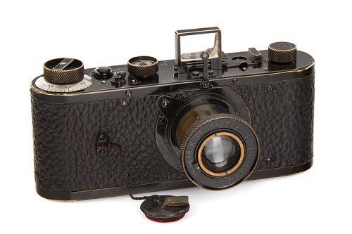 Máy ảnh đắt nhất thế giới có giá trên 65 tỷ đồng-2