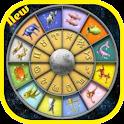 Ramalan Zodiak Terlengkap icon