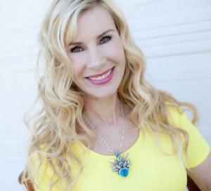 Bridget Author to Income