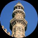 القاهرة شات APK