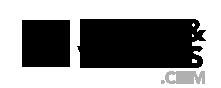 Logo LeadseVendas.com