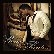 Romeo Santos - Centavito mp3