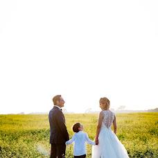 Wedding photographer Ninoslav Stojanovic (ninoslav). Photo of 02.07.2018