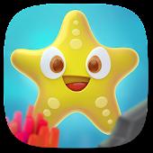 Ocean Fairies Adventure