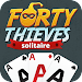 Forty Thieves Icon