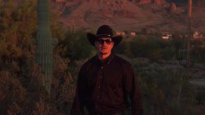 Apache Junction thumbnail