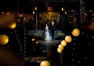 Nhiếp ảnh gia ảnh cưới Huy Nguyen quoc (nguyenquochuy). Ảnh của 24.03.2019