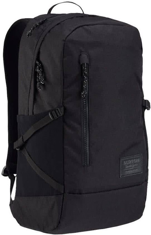 Burton - Prospect Backpack /  True Black