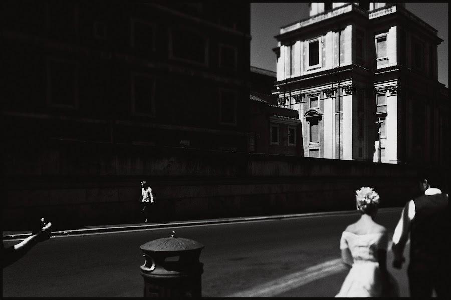 Wedding photographer Sergio Mazurini (mazur). Photo of 27.05.2013