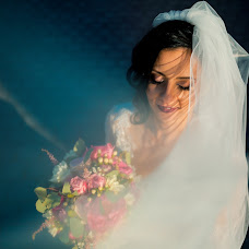 Wedding photographer Flavius Leu (leuflavius). Photo of 24.04.2018