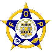 FOP Lodge 35