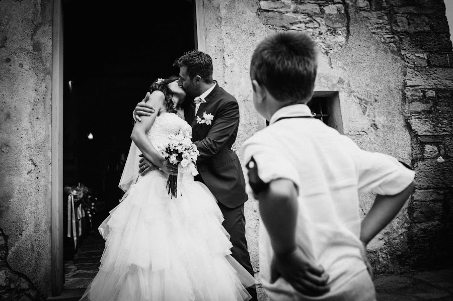 Wedding photographer Veronica Onofri (veronicaonofri). Photo of 17.03.2017
