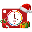 Auto Stamper™: Date and Timestamp Camera App icon