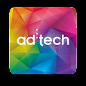 ad:tech ANZ 2016