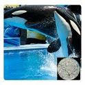 VR Guide: SeaWorld Orlando icon