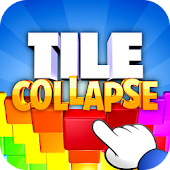 Tile Collapse™