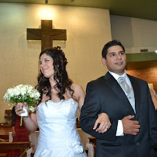 Wedding photographer Cristina Perez (cristinaperez). Photo of 05.04.2015