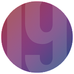 nineteen [substratum] nineteen onehundredfour (Patched)